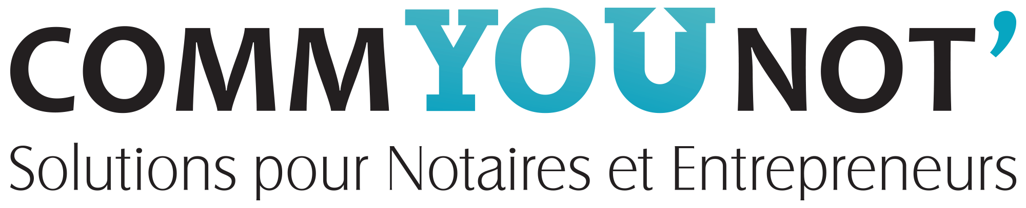 logo-commyounot