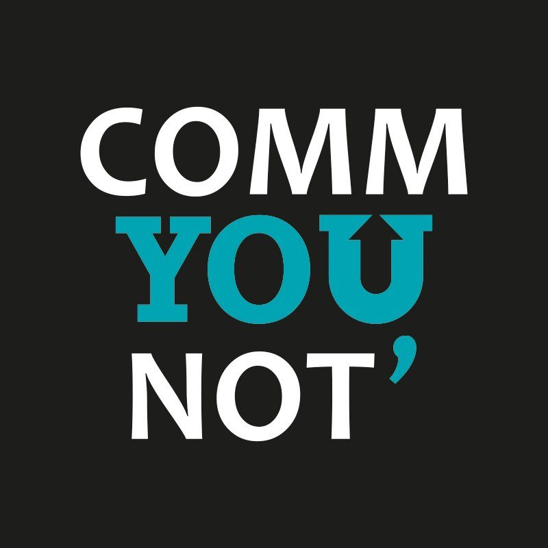 Commyounot' - Conseil Business